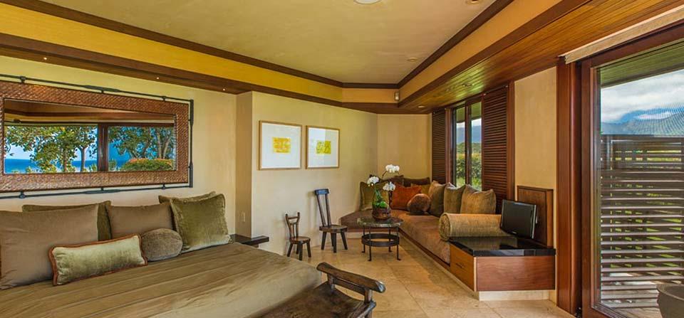 Anini Vista Residence 1