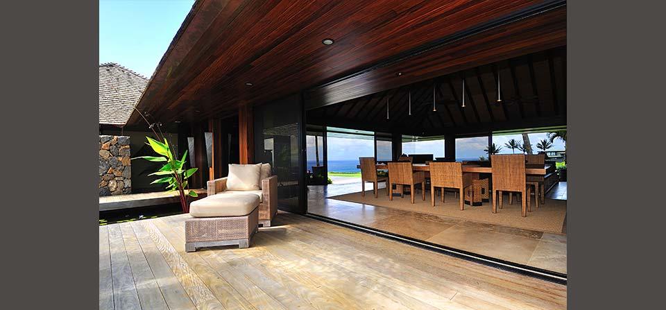 Anini Vista Residence 2