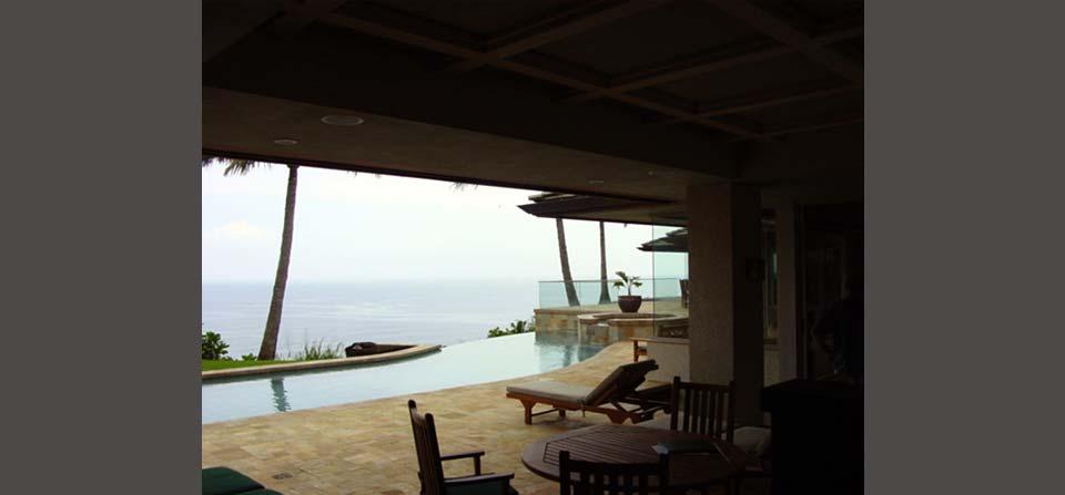Anini Vista Residence 3