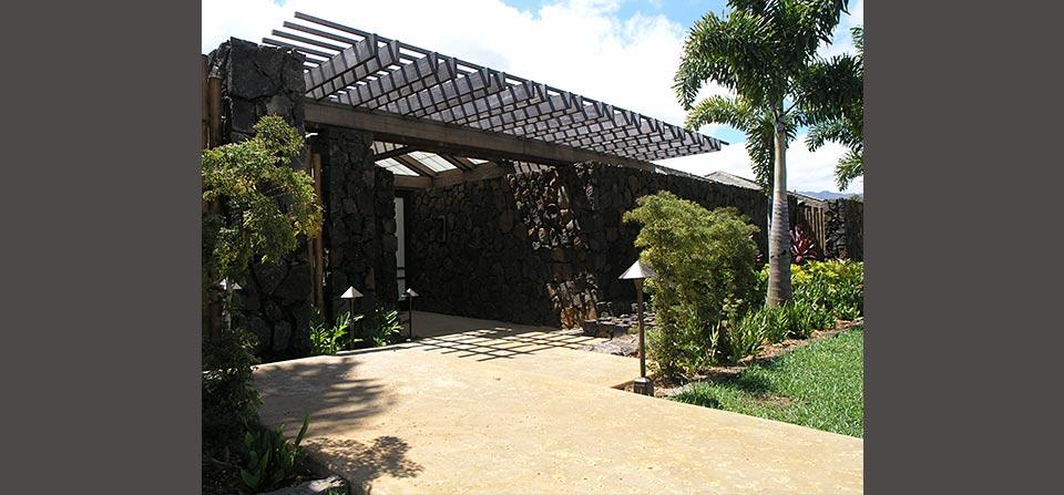 Hanalei Garden Farms Estates
