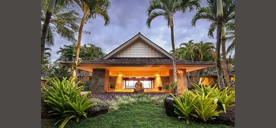 Wailapa Residence