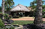 Aliamanu Residence