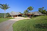 Kahili Makai Residence